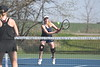 05-05-18_Tennis-047-LJ