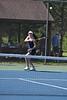 05-05-18_Tennis-096-LJ