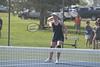 05-05-18_Tennis-027-LJ
