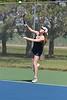 05-05-18_Tennis-091-LJ