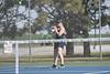 05-05-18_Tennis-058-LJ
