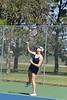 05-05-18_Tennis-088-LJ