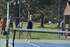 05-05-18_Tennis-095-LJ