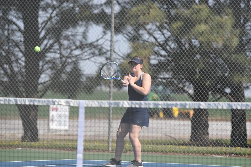 05-05-18_Tennis-057-LJ