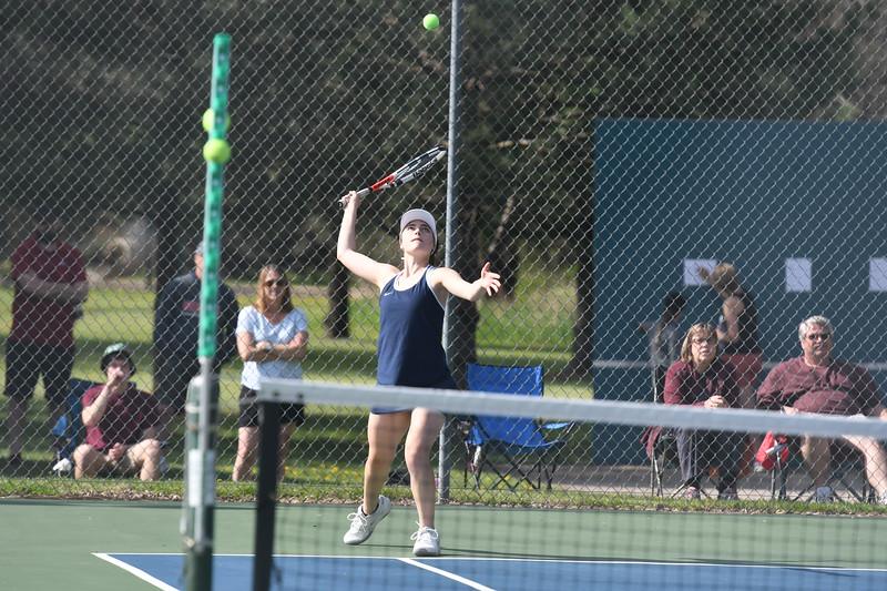 05-05-18_Tennis-039-LJ