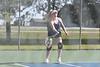 05-05-18_Tennis-035-LJ