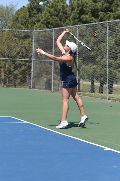 05-05-18_Tennis-115-LJ