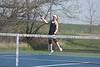 05-05-18_Tennis-052-LJ
