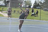 05-05-18_Tennis-024-LJ