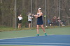 05-05-18_Tennis-019-LJ
