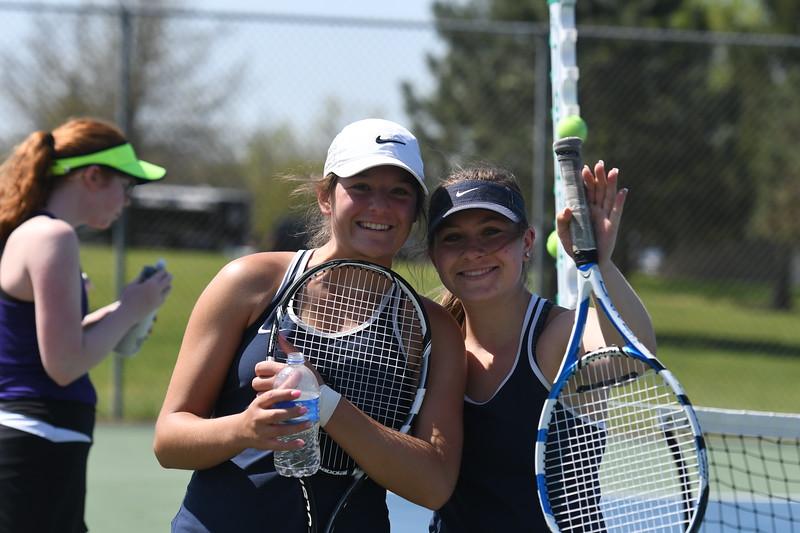 05-05-18_Tennis-111-LJ