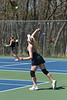 05-05-18_Tennis-103-LJ