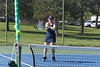 05-05-18_Tennis-063-LJ