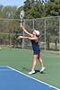 05-05-18_Tennis-079-LJ