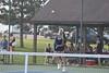 05-05-18_Tennis-031-LJ