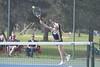 05-05-18_Tennis-032-LJ