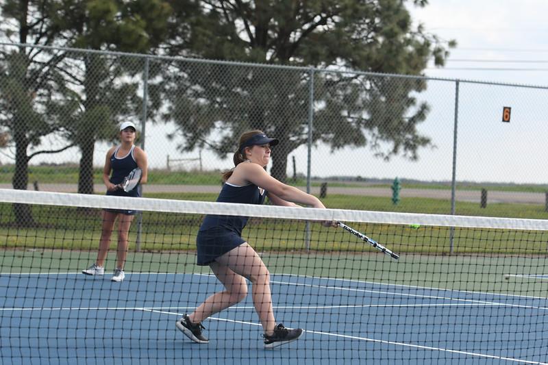 05-05-18_Tennis-015-LJ