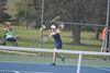 05-05-18_Tennis-003-LJ