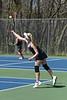 05-05-18_Tennis-104-LJ