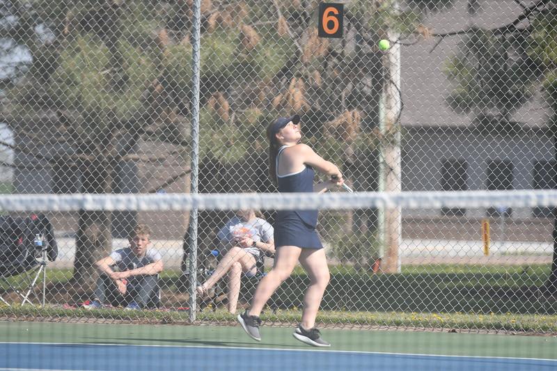 05-05-18_Tennis-059-LJ