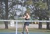 05-05-18_Tennis-056-LJ
