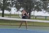 05-05-18_Tennis-013-LJ