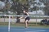 05-05-18_Tennis-070-LJ