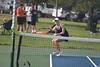 05-05-18_Tennis-001-LJ