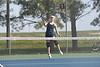 05-05-18_Tennis-038-LJ