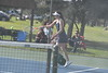 05-05-18_Tennis-026-LJ