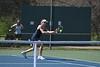 05-05-18_Tennis-100-LJ