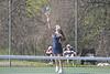 05-05-18_Tennis-041-LJ
