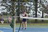 05-05-18_Tennis-012-LJ