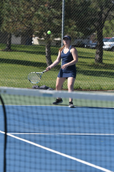 05-05-18_Tennis-075-LJ
