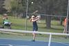 05-05-18_Tennis-004-LJ