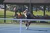 05-05-18_Tennis-054-LJ