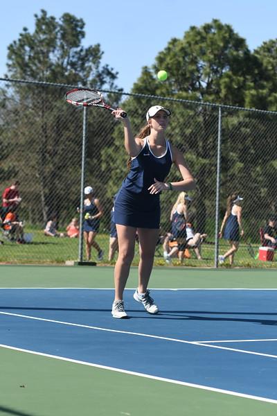 05-05-18_Tennis-082-LJ
