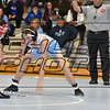 Iowa City City High 67 - Cedar Rapids Jefferson 11<br /> 120<br /> KHURT BACHO (Iowa City, City High) over Jaden Collins (Cedar Rapids Jefferson) (Fall 2:21)
