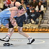 Iowa City City High 67 - Cedar Rapids Jefferson 11<br /> 106<br /> ETHAN WOOD-FINLEY (Iowa City, City High) over Dakota Tatro (Cedar Rapids Jefferson) (Fall 4:22)