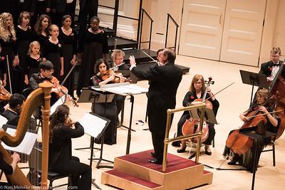 2017: 6-26 Carnegie Hall - Canta! Canta! Canta!