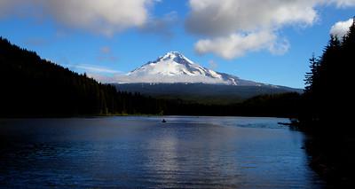 2-Mount Hood from Trillium Lake 2-IMG_8732_3_4_tonemapped