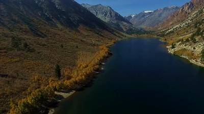 Lundy Lake 1