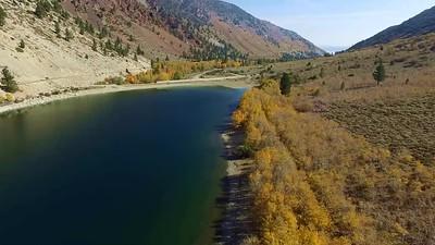 Lundy Lake 2