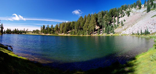 5 Emerald Lake Panorama1
