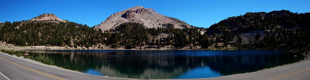 6 Helen Lake_Panorama