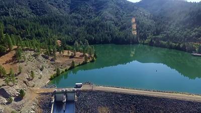 Trinity Dam 2