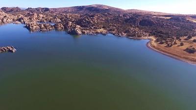 2  Flying North above Watson Lake_01