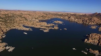 7  Playing dive bomber at Watson Lake