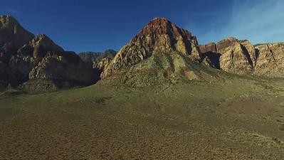 11- Bridge Mountain and North Peak
