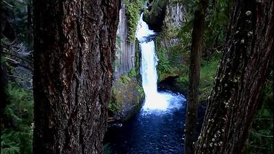Southern Oregon Part 2